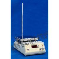 中西dyp 电加热搅拌器 型号:SH54-S22-2库号:M14657