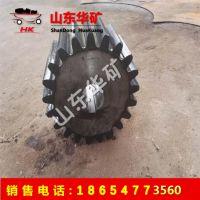 厂家专业生产回转窑齿轮 滚圈 轴承 可加工定做各种铸造件