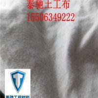 http://himg.china.cn/1/4_126_240846_800_800.jpg