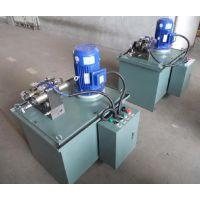 南通生产液压系统油缸升降机
