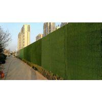 人造草坪—新环保之路,围挡绿化防尘隔热假草皮,幼儿园环保仿真草坪