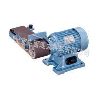 中西供砂带研磨机 型号:TW79/GW-30库号:M283459