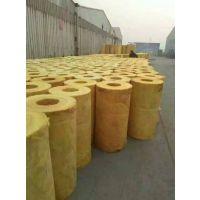 2017盈辉玻璃棉管壳 规格型号全 A级防火 管道保温管 厂家直销
