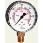 300-150-1-1-10-8压力变送器