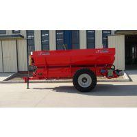 扬肥机价格,自动扬粪机,撒粪车,施肥机价格,果园施肥机器,果树追肥器