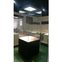 博物馆展柜制作设计 北京华艺恒辉更专业