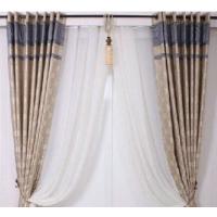 成都窗帘店|窗帘装饰|7克拉雅尔不凡、佳享窗饰