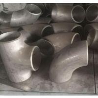 南岗非现货规格316不锈钢工业弯头订做