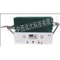 中西(CJ 促销)快速灰分测定仪 型号:ZXKH-2