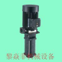 日本TERAL泰拉尔株式会社VKP095H NQJ-100E(200V級) 泵 价格