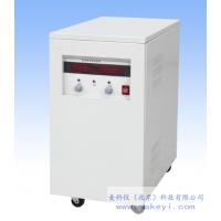 JY-LW60J5直流稳压电源 京仪仪器