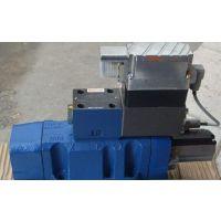 力士乐柱塞泵A4VSO500HSK/30R-PPH13N0010SET