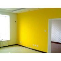 南京专业墙面粉刷.喷刷乳胶漆.二手房装修粉刷???.刮腻子.刮大白贴砖施工电话