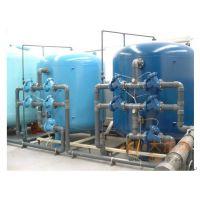 邯郸水处理,多介质过滤器设备,纯净水过滤器