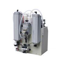 臭氧配套制氧机10L20L30L制氧机厂家