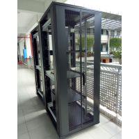 广东深圳市图腾机柜47U价格,47U网络服务器机柜 王先生