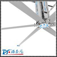 东莞大型工业风扇品牌 瑞泰风CCTV受访品牌 畅销17年老品牌值得信赖