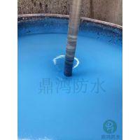彩钢瓦钢结构防水涂料供应厂家 鼎鸿