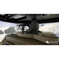 武器装备人机工程评价系统