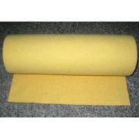 PPS高温耐腐蚀针刺毡布袋,环保除尘滤袋,空气纯净的保证