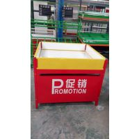 惠州市超市设备批发