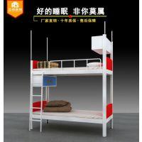 汕头公寓床质量哪家好艾尚家具有绝招 国家质保