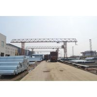 国标环保易切削铝板铝棒铝线7B50**近期行情