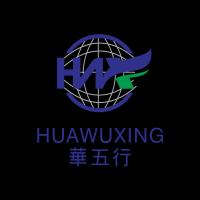 深圳市华五行科技有限公司