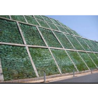 宏祥绿色环保植生袋耐腐蚀抗老化厂家直销