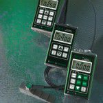 超声波测厚仪MMX-6/MMX-6DL 美国DAKOTA超声波测厚仪MMX-6