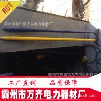 铁路专用翻轨器 通用翻轨器