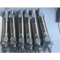 费斯托圆形气缸ESN-20-20-P,双活塞气缸 特价 特价
