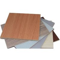 绵阳家庭装修——衣柜板材怎样选择哪种好