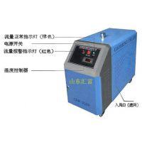 激光切割冷水机_工业冷水机