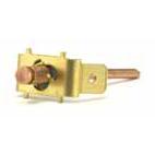 接地铆钉PMC46/01 PMC2/6.3 PMC4/6.3 PMC6/6.3 PMC6/6.3-2