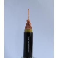FDEF风力发电用电缆厂家直销
