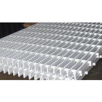 绍兴亘博扭绞方钢钢格板加工定制欢迎采购
