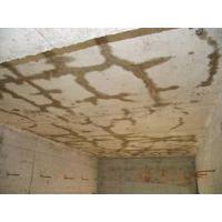 铜仁楼板拆除找铜仁混凝土静力切割拆除公司