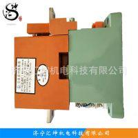 CKJ5-400交流真空接触器 ckj5-400