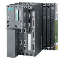 西门子PLC扩展模块(中国)一级总代理商17821742306