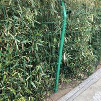 万宇道路隔离网 果园护栏网 高速公路防护网