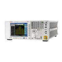 销售AgilentN5247A网络分析仪N5247A/租赁N5247A 曾S135-3063-471
