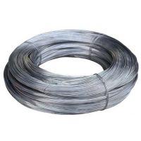 长期供应白铜线 BZn18-18白铜线 首饰锌白铜线 规格齐全