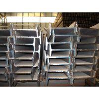 新余IPE200欧标工字钢200*100Q235B建筑用价格实惠