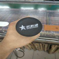 篮球训练棒 eva圆柱子 EVA抽条软棒 光滑无刀纹 东莞厂家