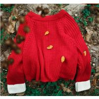 便宜女装毛衣库存杂款女士尾货羊毛衫批发杂款女式毛衣清仓2元
