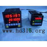 (WLY)中西智能计数器(带传感器另配) 型号:SI99-ZSK-613库号:M342066