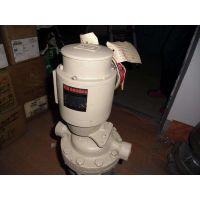 原装进口BROOKS气体质量流量计SLA5850P1AAB1A2A1