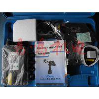 日本泉精器IZUMI油压工具REC-150F 充电式压接机