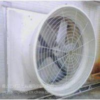 亚仕通负压风机连云港厂房排风设备、连云港降温设备专卖、连云港车间通风换气